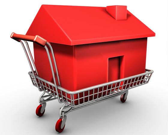 Mercato immobiliare:  dove si fanno gli affari migliori