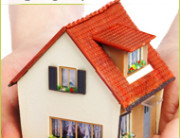 vendita_casa