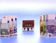 Prima casa tasse da pagare per comprare casa immobiliare blog - Prima casa pignorabile ...