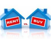Prima casa tasse da pagare per comprare casa immobiliare blog - La prima casa e pignorabile ...