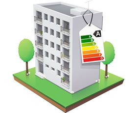 Condominio:  quote millesimali ed efficientamento energetico