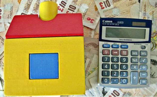 Decreto Imu: salvi 2500 esodati – Novità per affitti e Comuni